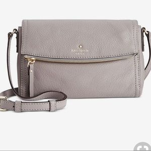 🆕🎉Kate Spade New York Cobble Hill shoulder bag👜